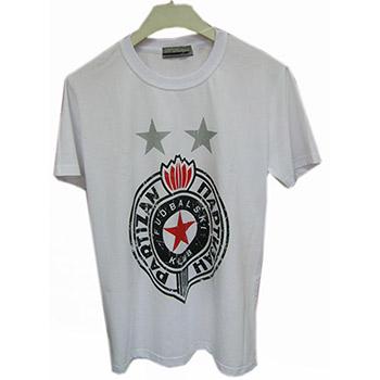 25990cbd9 T-shirt