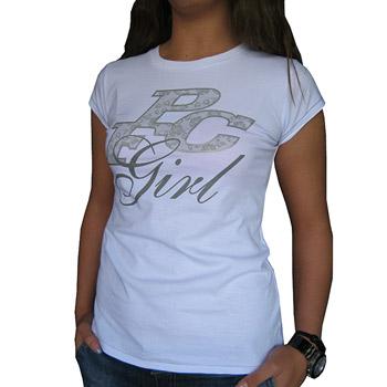 4099a9762 Womens T-shirt