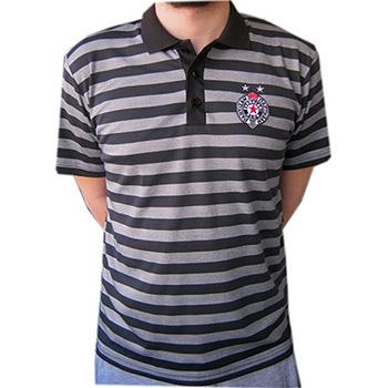 43ee6e650 Polo t-shirt