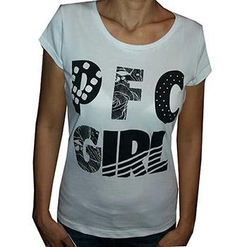 a9971362e Womens T-shirt