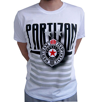 a850887ce White T-shirt