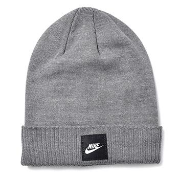 71ff18d92f982 Nike winter cap 5128   YU Sport Shop