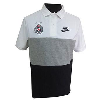 b86fffbca Nike polo shirt