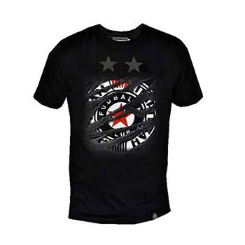 7dbe734a5 T shirt FK Partizan