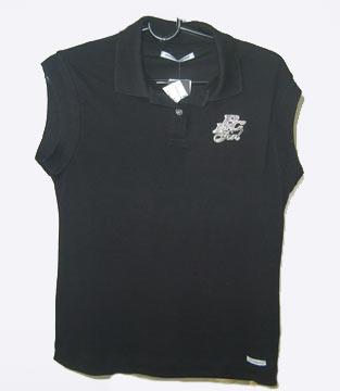 bfbe47702 PFC girls T-shirt   YU Sport Shop